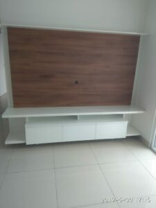 TV Unit @https://www.tatavaluehomes.com/