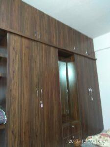 wardrobe interior designer bengaluru